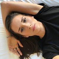 Shannon Beveridge (@nowthisisliving) Twitter profile photo