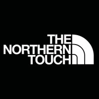 The Northern Touch