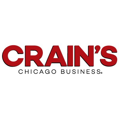 @CrainsChicago