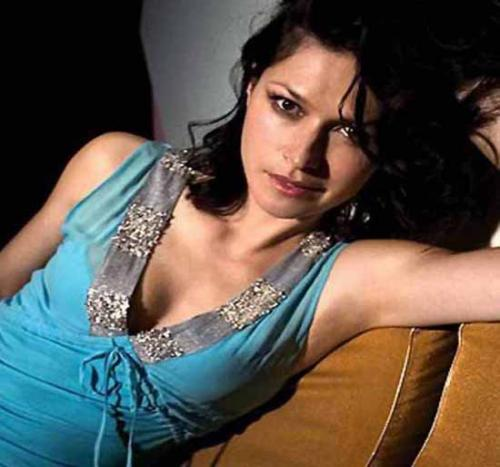 karina lombard legends of the fall