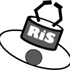 Robots In Space LLC