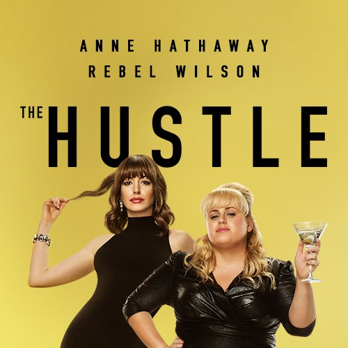 movie wallpaper  hustlers movie poster 2019