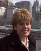 Kathy Farrel