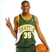 bring kd to seattle