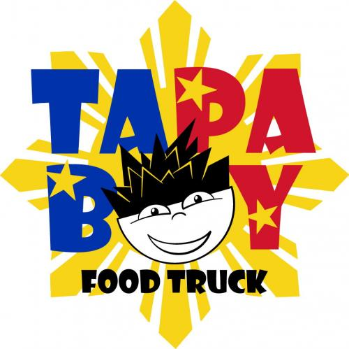Tapa Boy Social Profile