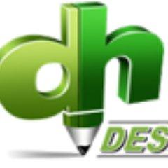 Design Host