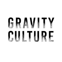 GravityCulture1