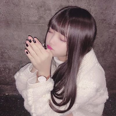 ❤︎Ꭿ❤︎ @Ayami80353358