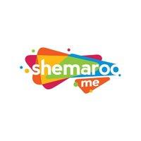 Shemaroo Me USA