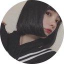 56N_M