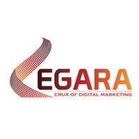 Egara Digital