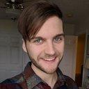 Brandon S Smith - @BrandonSmithGFX - Twitter