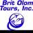 Brit Olom Tours