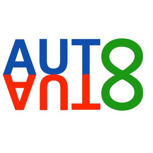 AutoAuto 🚗💨 (@AutoAutoAI )