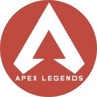 Apex Legends squad finder