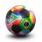 Futebol Intl FC