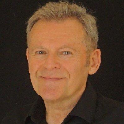 Len Laycock (@LenLaycock) Twitter profile photo