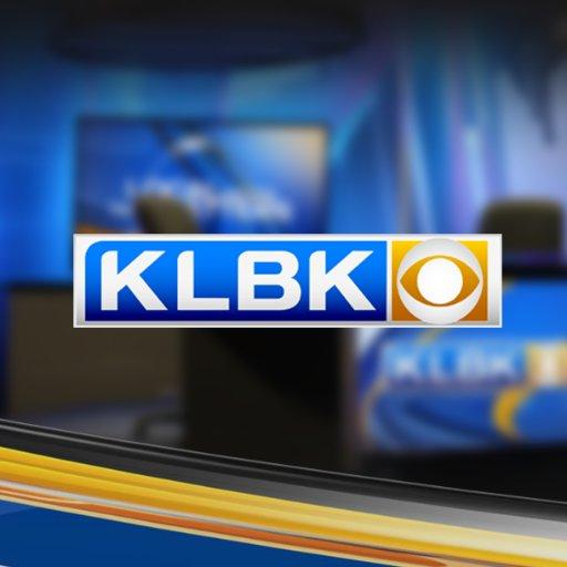 @KLBKNews