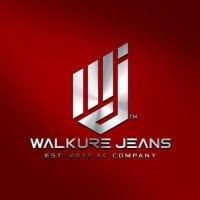 Walkurejeans