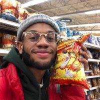 Im Meechie I Got The Chips