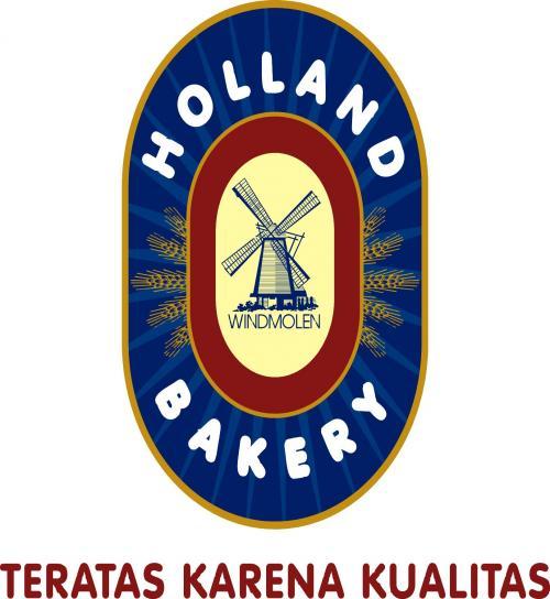 Www Holland Bakery Com
