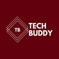 Tech Buddy