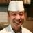 日本料理とほうとう 佐五兵衛