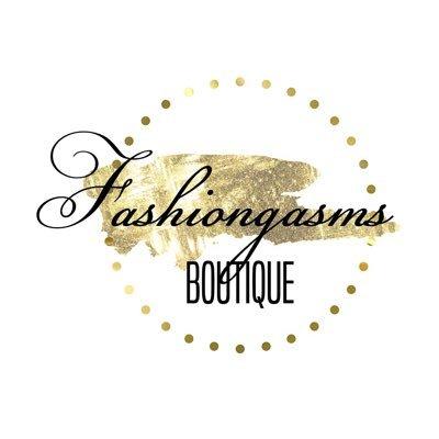 Fashiongasms