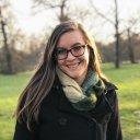 Brianna Smith - @briesmit - Twitter