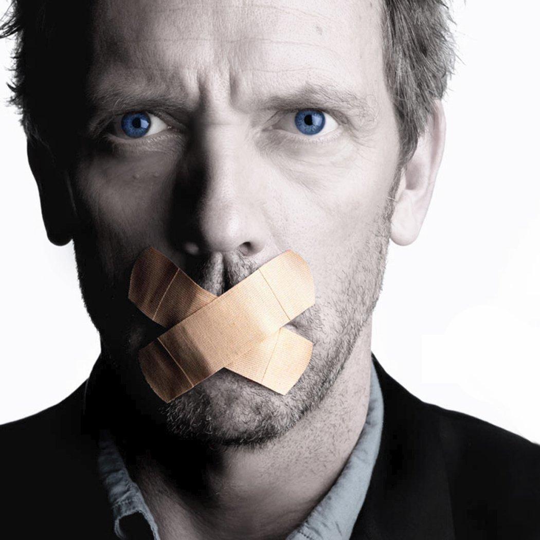 Тотали спайс фотки во рту штучка мужчины соблазняет вебкамере
