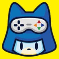 【ヘイグ】総合ゲームメディア【公式】