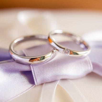 アラフォー 看護 師 活 デブス の ブログ 婚