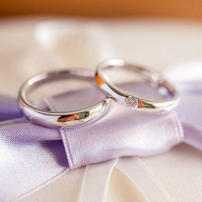 婚 活 ブログ 日出子