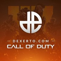 DEXERTO Call of Duty