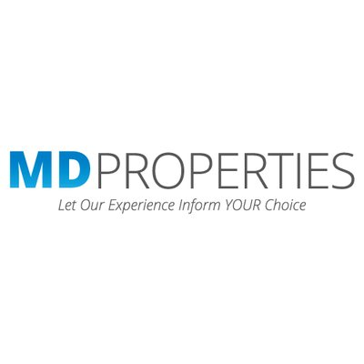 Md Properties Dubai On Twitter Every Day Is A New Beginning Take A