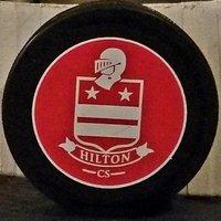 Hilton Hockey