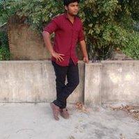 Pulikarthik15