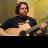 @JackBadd Profile picture