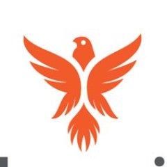 Phoenix Thoroughbred on Twitter: