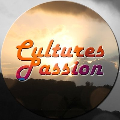 culturespassion