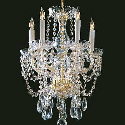 Kayla On Twitter Chandeliers Chandeliers Image By Timsnell This Is A Picture From A Drinking Game I Was Playing On New Years Eve Http Bit Ly Mt73ir