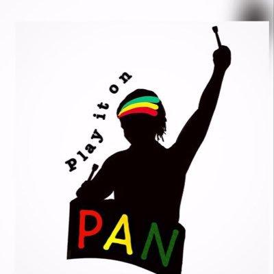 Play it on Pan