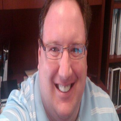 Gregg M. Schoppman on Muck Rack