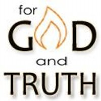 For God And Truth | Social Profile