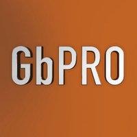 Gbimagen PRO