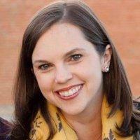 Sandy Meyer (@SandyMeyerCFB) Twitter profile photo