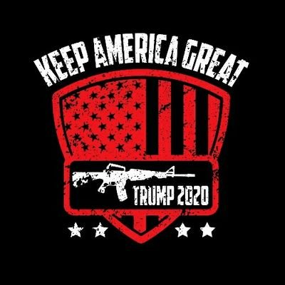 God Guns Family & #Trump2020 #Veteran   🇺🇸