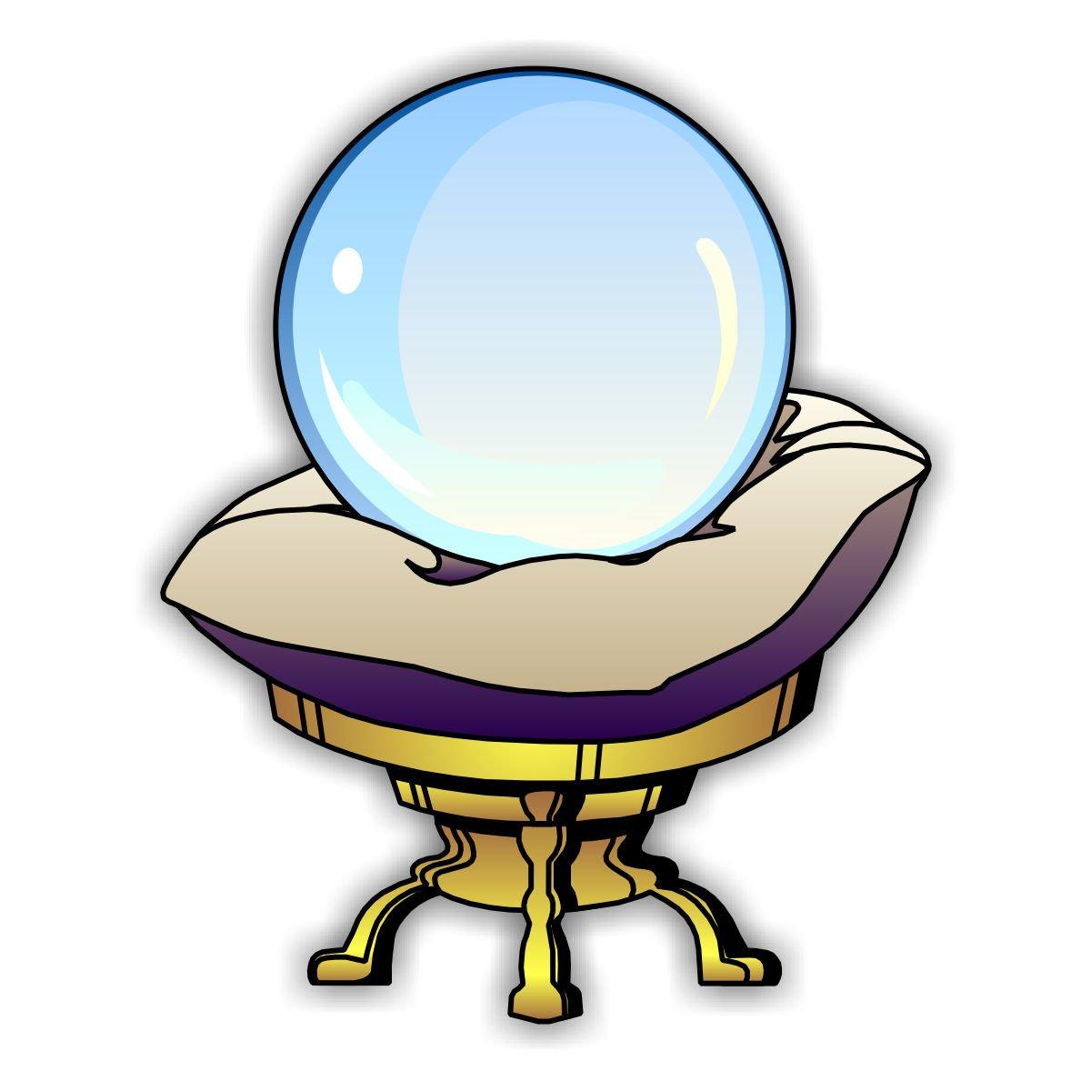 газотурбинной магический шар картинка на прозрачном фоне подбору