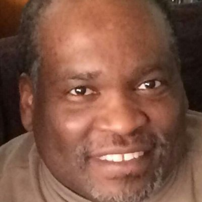 Larry Middleton (@l78lancer) Twitter profile photo