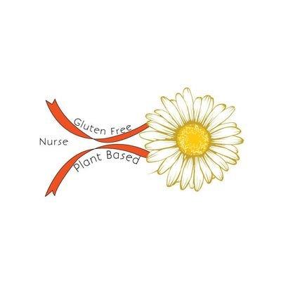 Gluten Free Plant Based Nurse (@free_based) Twitter profile photo